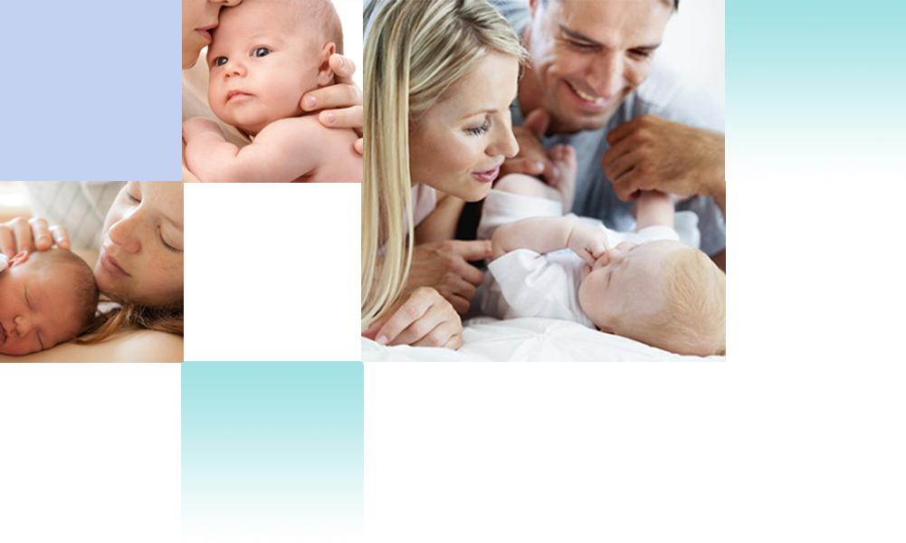 SafeCord_sito_corsi_per_genitori_03
